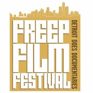 Freep-Film-Fest-logo