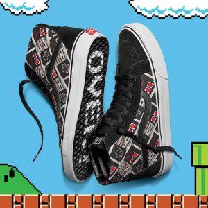 vans-nintendo-shoes-8