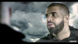 Drake Summer Sixteen Where ya at