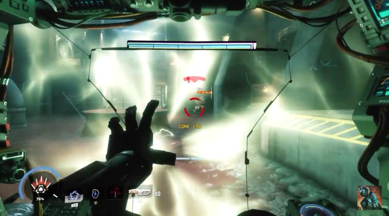Titanfall 2 - Screenshot - Courtesy of RadBrad