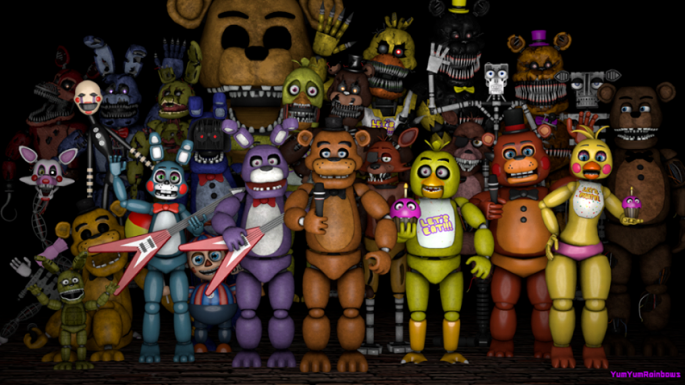 five-nights-at-freddys-is-an-indie-point-and-click-survival-horror-video-game-created-by-scott-cawthon