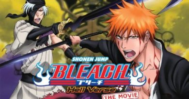 Bleach-Hell-Verse