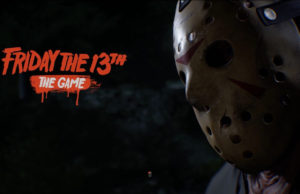 friday-the-13th-game-on_sale